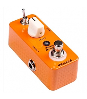 MOOER Ninety Orange -...
