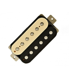 LOLLAR Imperial Humbucker...