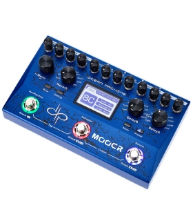 MOOER Ocean Machine -...