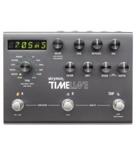 STRYMON TimeLine -...