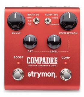 STRYMON Compadre - Dual...