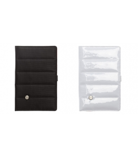 MONO Passport Wallet -...