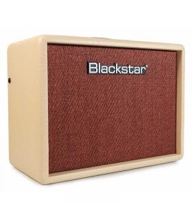 """BLACKSTAR Debut 15E - 2x3"""" 15w con Tape Echo"""