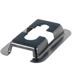 STAGETRIX Pedal Riser - con...