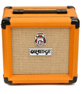ORANGE PPC-108 - Micro...