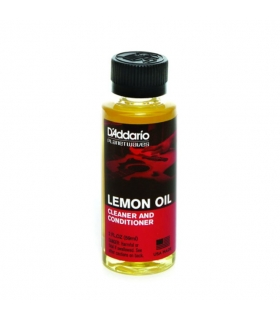 PLANET WAVES Lemon Oil -...