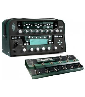 KEMPER Profiler Head...