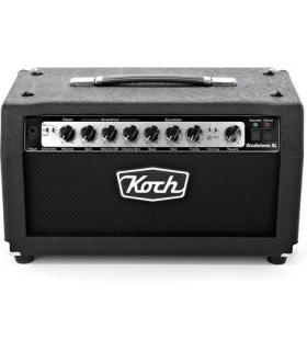 KOCH StudioTone XL 40 Head...