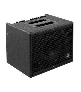 UDO ROESNER AMPS Da Capo...