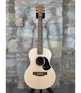 MATON EM-6 - Mini Maton Series with AP5 Original Pickup