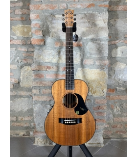 MATON EMBW-6 Blackwood -...
