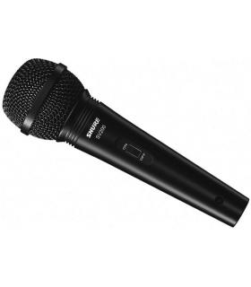 SHURE SV-200 - Microfono...