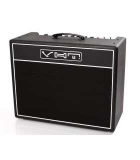 VHT The Lead 20 - 1x12 20w