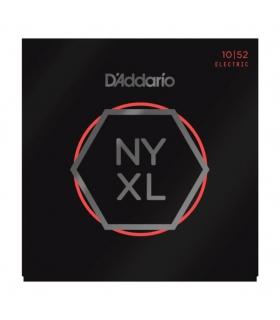 D'ADDARIO Electric NYXL1052...
