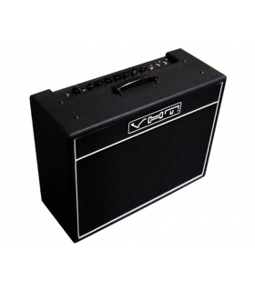 VHT The Lead 40 - 2x12 40w