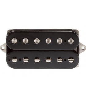 SUHR Thornbucker Neck -...
