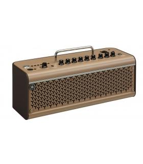 YAMAHA THR30IIA Acoustic -...