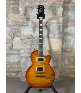 GUILD Bluesbird Flame Top -...