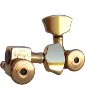 SPERZEL Trim Lock 3+3 -...