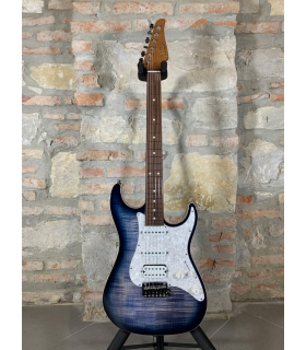 SUHR Standard Plus Roasted...