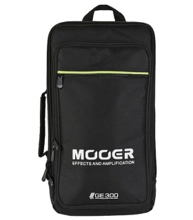 MOOER SC-300 - Soft Case...