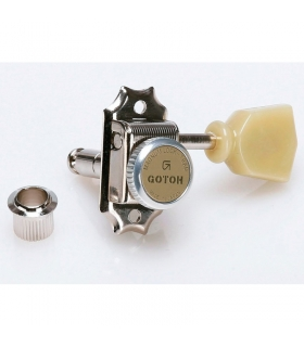GOTOH SD90 MGT Magnum Lock...