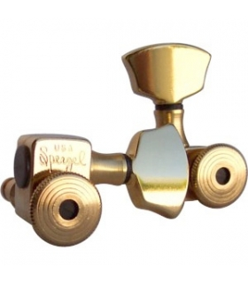 SPERZEL Trim Lock 6L EZ...