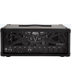 EVH 5150 III Head - 50w 6L6...