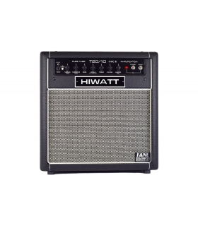 HIWATT T20/10 112 Combo...