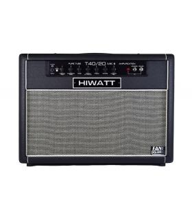 HIWATT T40/20 212 Combo...