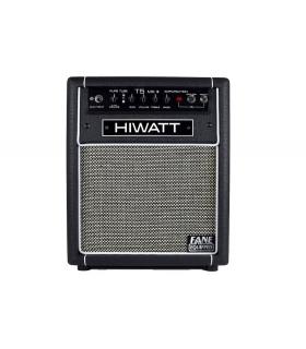 HIWATT T5 110 Combo - Pure...