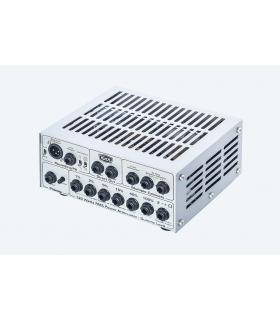 KOCH LB120II-8 - LoadBox II...