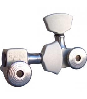 SPERZEL Trim Lock 6L Pin...
