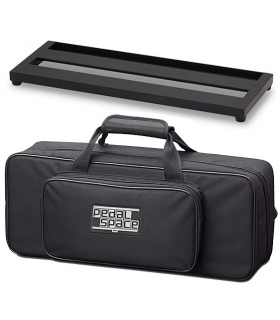 PEDAL SPACE Soft Case 5 -...
