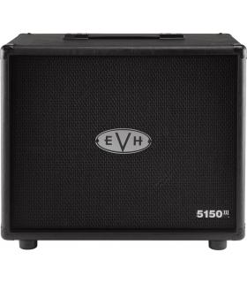 EVH 5150 III 112 Cabinet -...