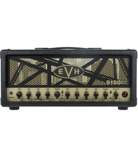 EVH 5150 III EL34 Head -...