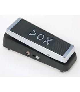 VOX V847 - Original Wah Wah