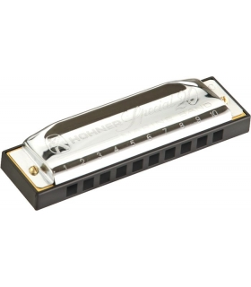 HOHNER Special 20 - G (SOL)