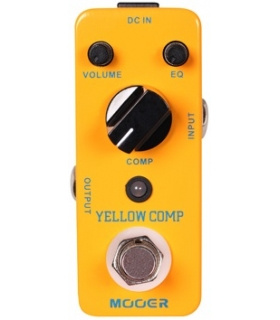 MOOER Yellow Comp - Clone...