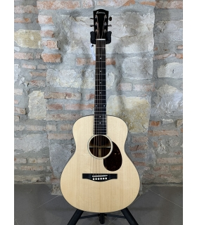 EASTMAN ACTG1 - All Solid...