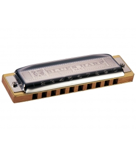 HOHNER Blues Harp - C (DO)