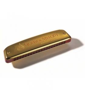 HOHNER Golden Melody...