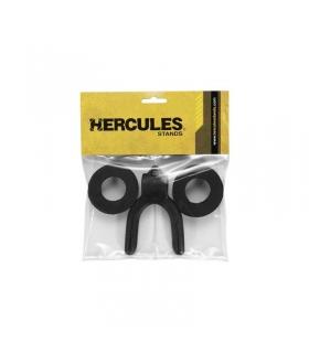 HERCULES STAND HA205 -...