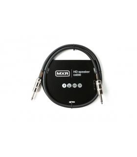 MXR DCSTHD3 - Cavo Speaker...