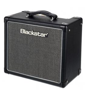 BLACKSTAR HT-1R MKII -...