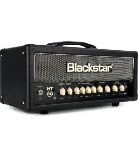 BLACKSTAR HT-20RH MKII Head...