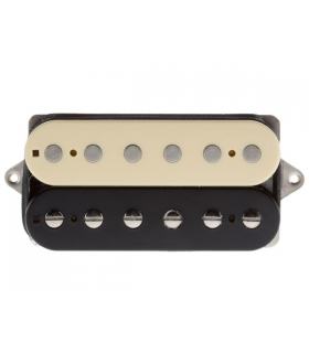 SUHR SSH+ Plus Bridge -...