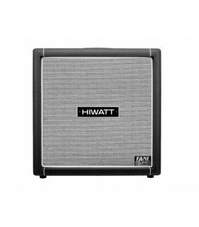 HIWATT HG112 - Hi-Gain...