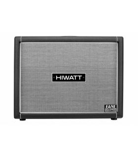 HIWATT HG212 - Hi-Gain...