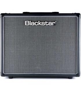 BLACKSTAR HT-112OC MKII -...